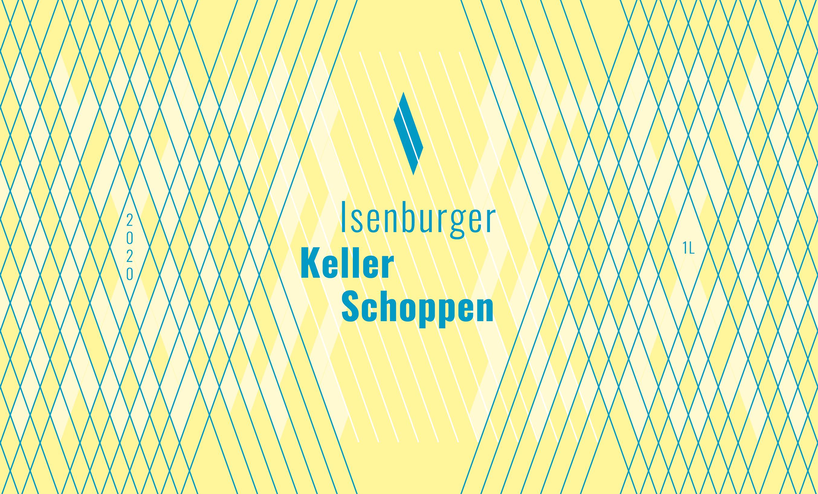 Isenburger_Schoppen_Etikett_210102