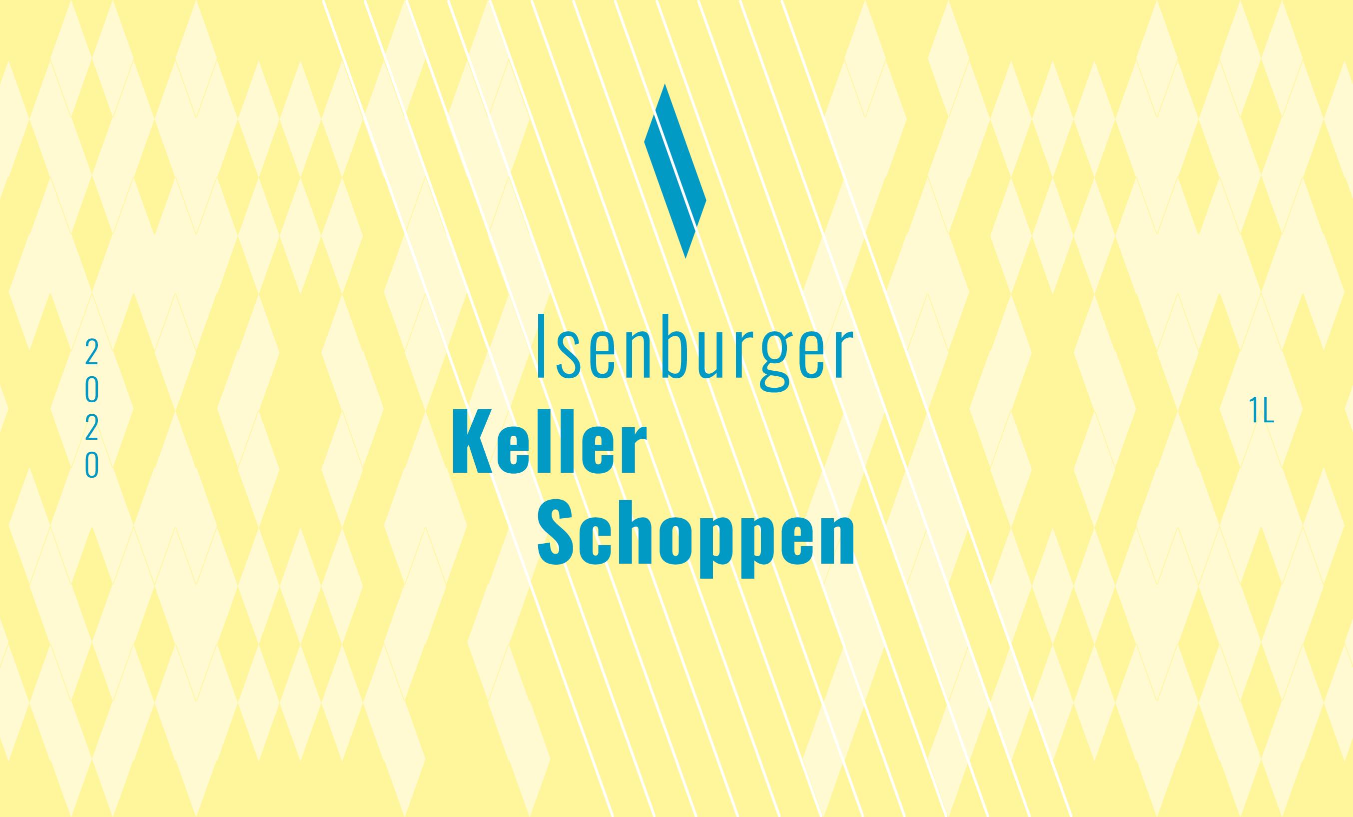 Isenburger_Schoppen_Etikett_2101023