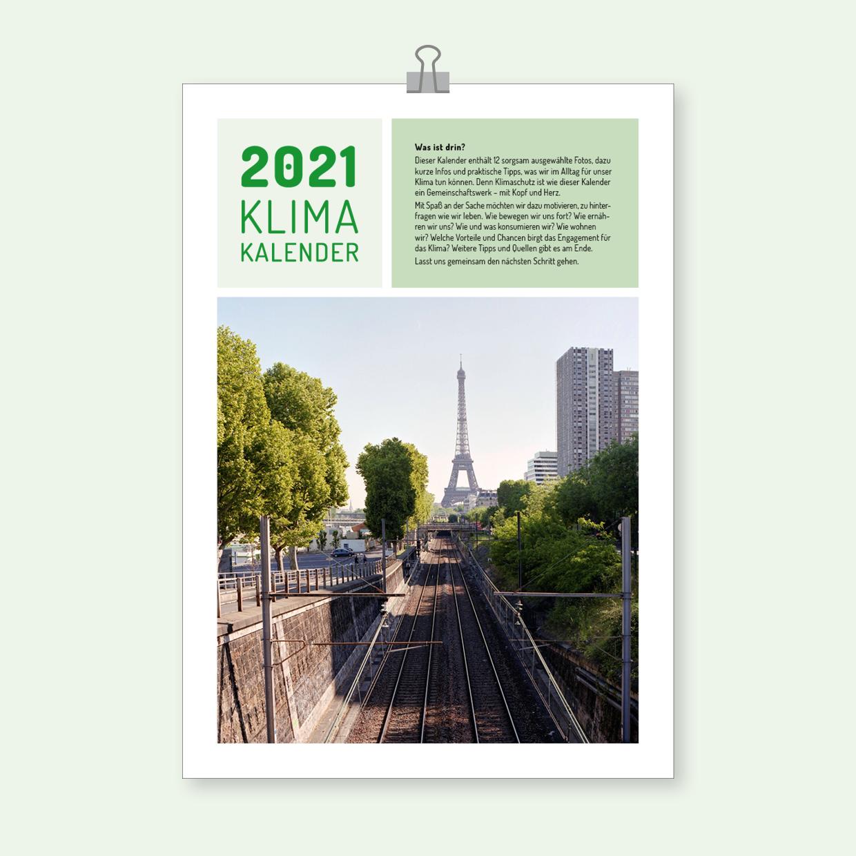 Klima_Kalender_Layout_RZ_210101