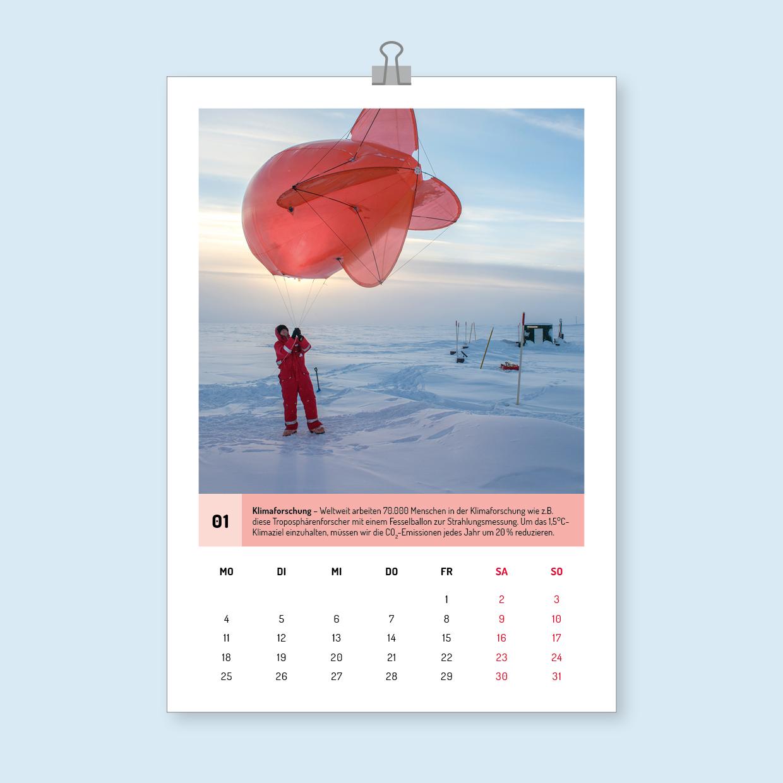 Klima_Kalender_Layout_RZ_2101013