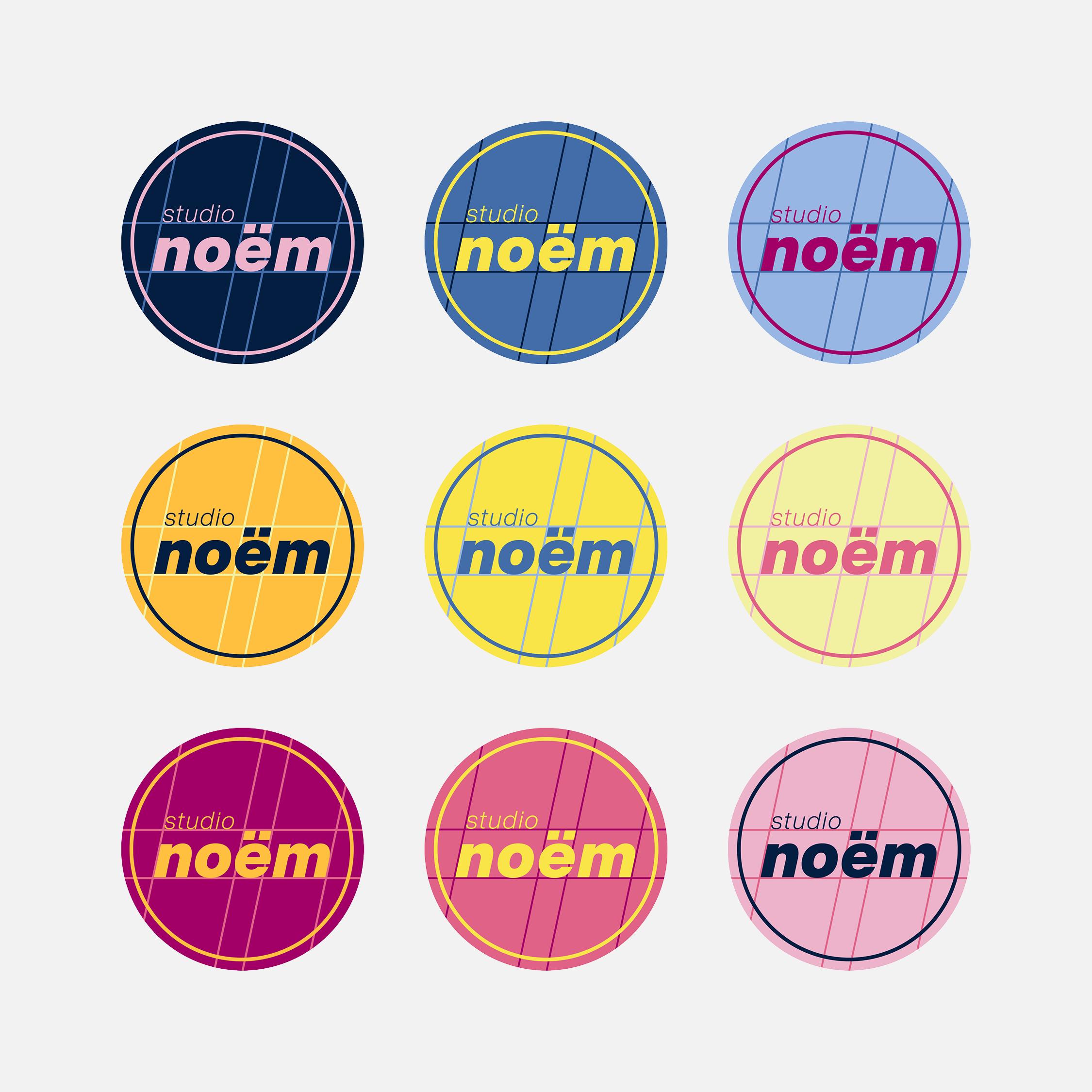 noem_Logo_grau